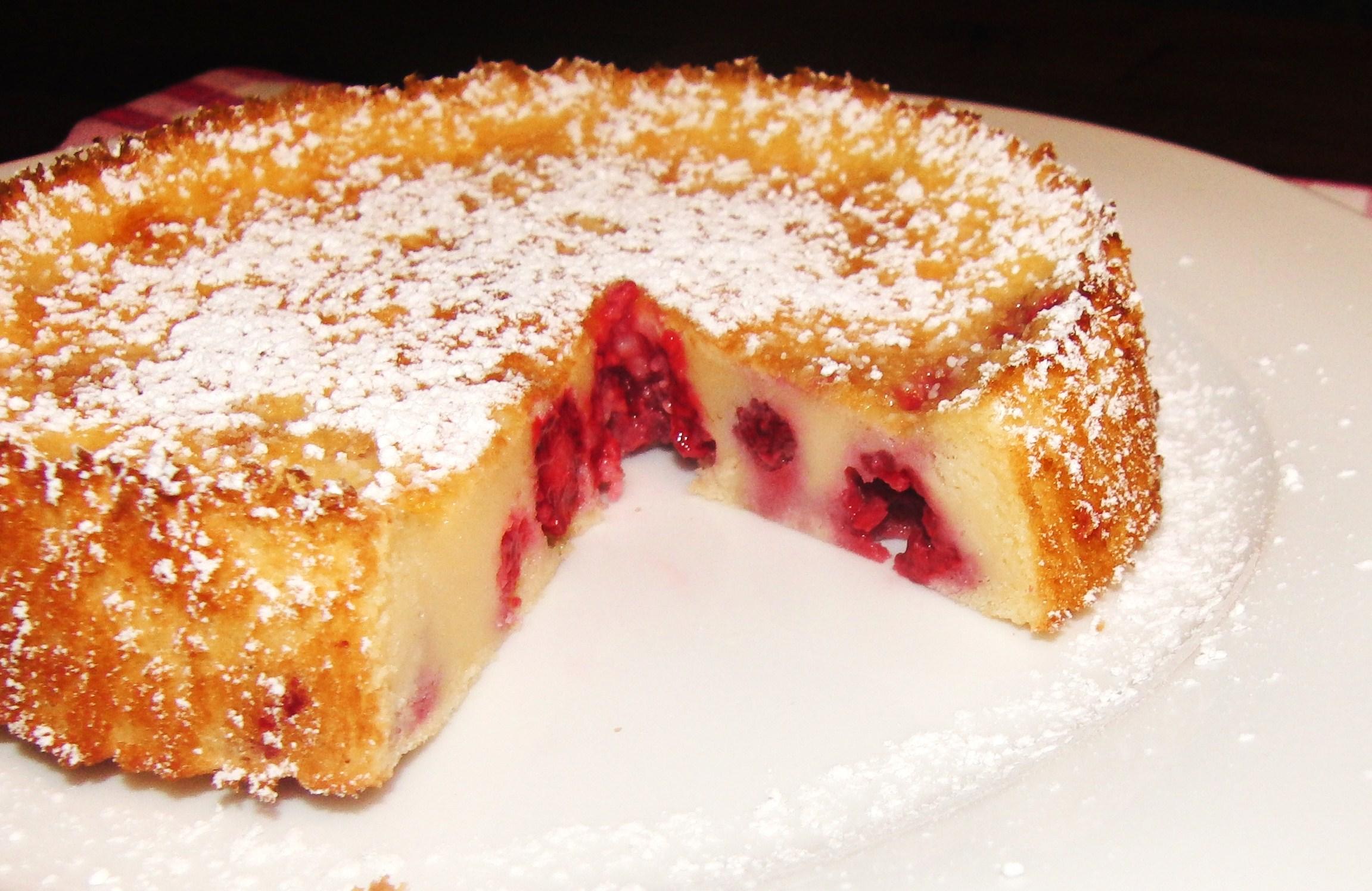 Kuchen Und Tartes Fraulein Ella