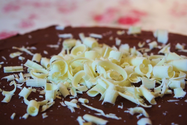 Double-Chocolate-Cake