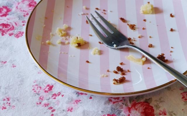 Marzipan-Apfel-Tarte