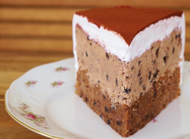 Oreo-Schoko-Torte